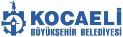 kocaeli-buyuksehir-belediyesi-logo